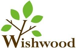 株式会社ウィッシュ・ウッド