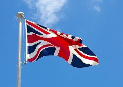 イギリス留学フェア2015