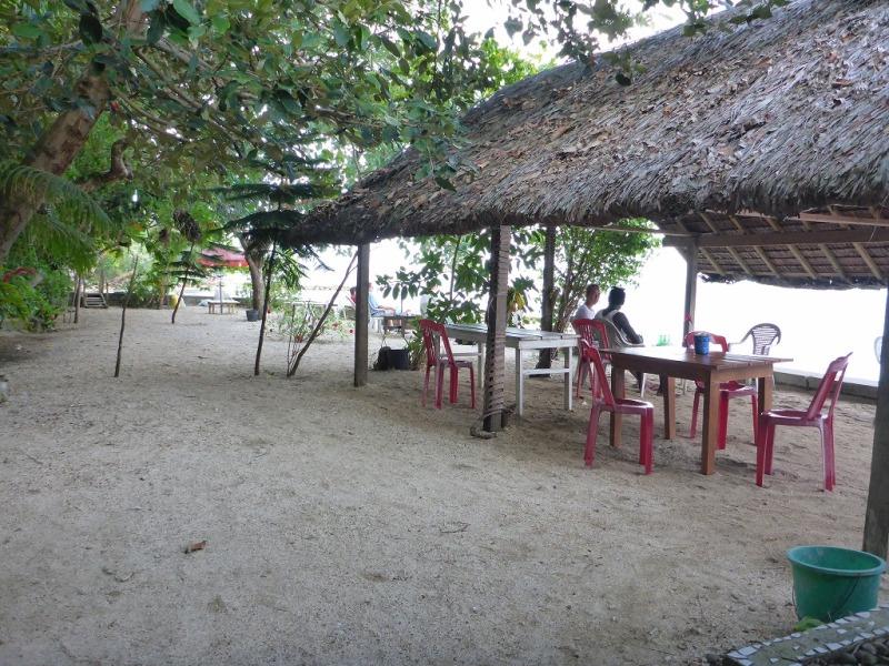 サント島カババー2