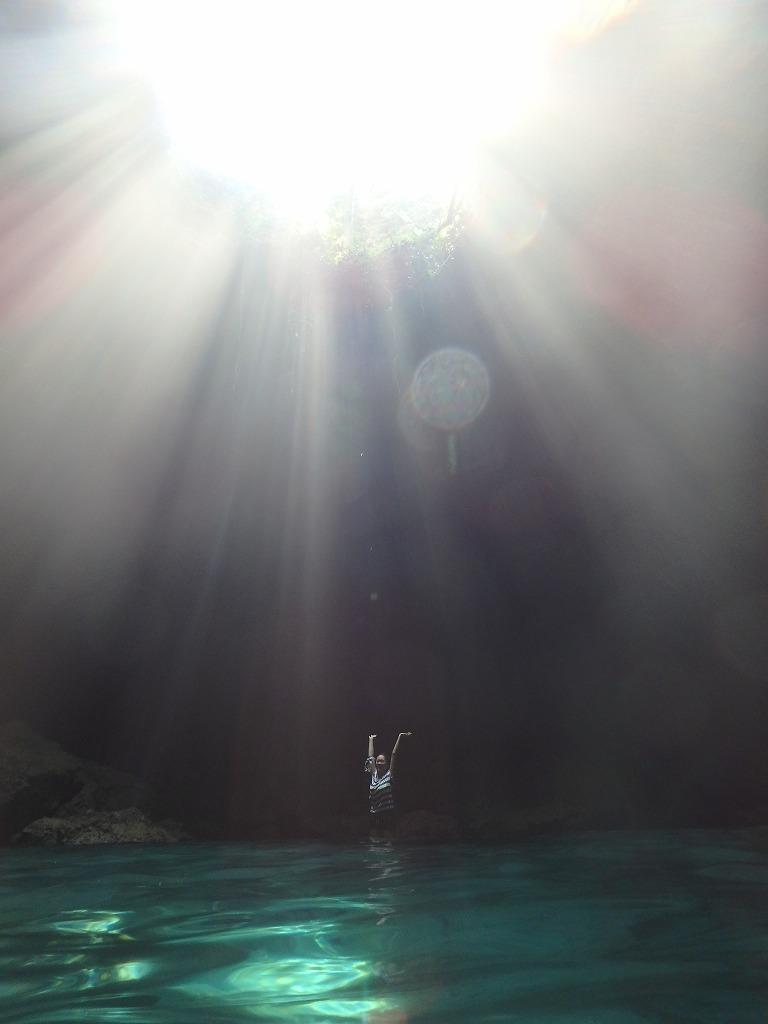 バヌアツ・タンナ島7
