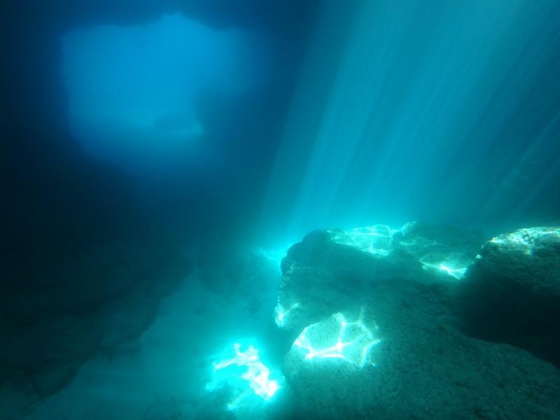 バヌアツ・タンナ島4