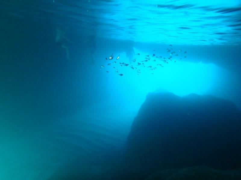 バヌアツ・タンナ島2