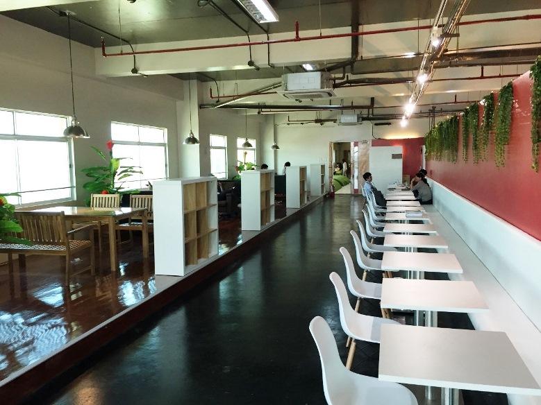 フィリピン英語学校グローバル化への分岐点3