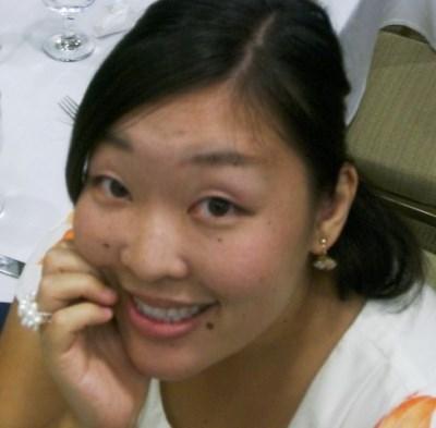 Chie Ogawa