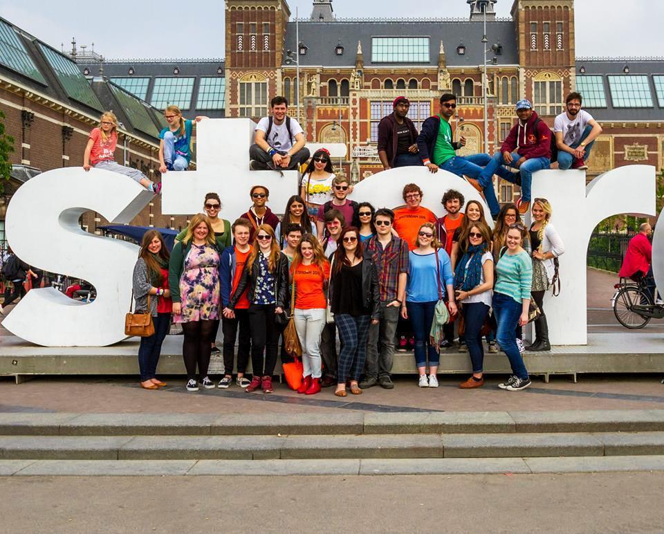 イギリス大学留学3つの『学割』2