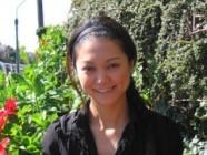 Beet英語学校とITTCの日本人スタッフ花木さん