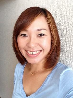 Ayako Laboucane