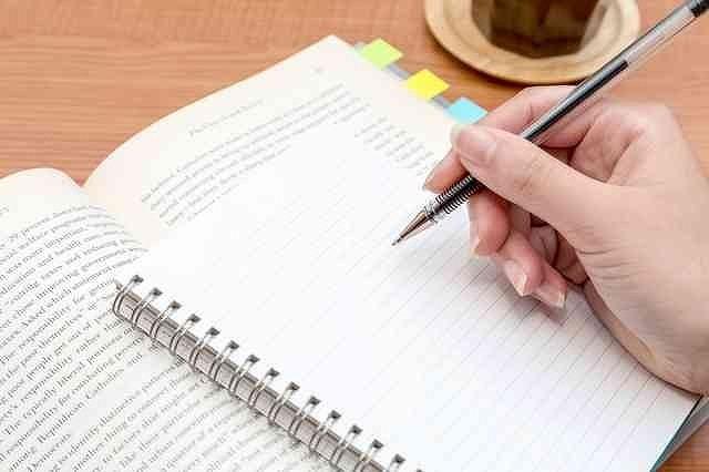 語学留学の英語力4