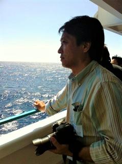Tadashi Goto