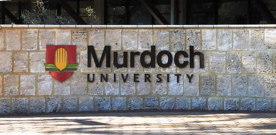 マードック大学