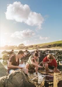 ニュージーランド留学フェア