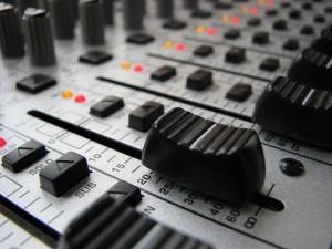 music-business