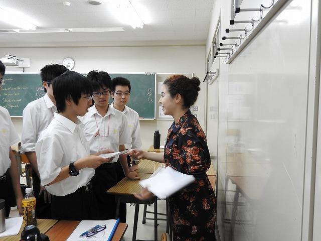 アクティブラーニングは中高英語教育をどう変える?