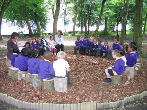 primaryschool1