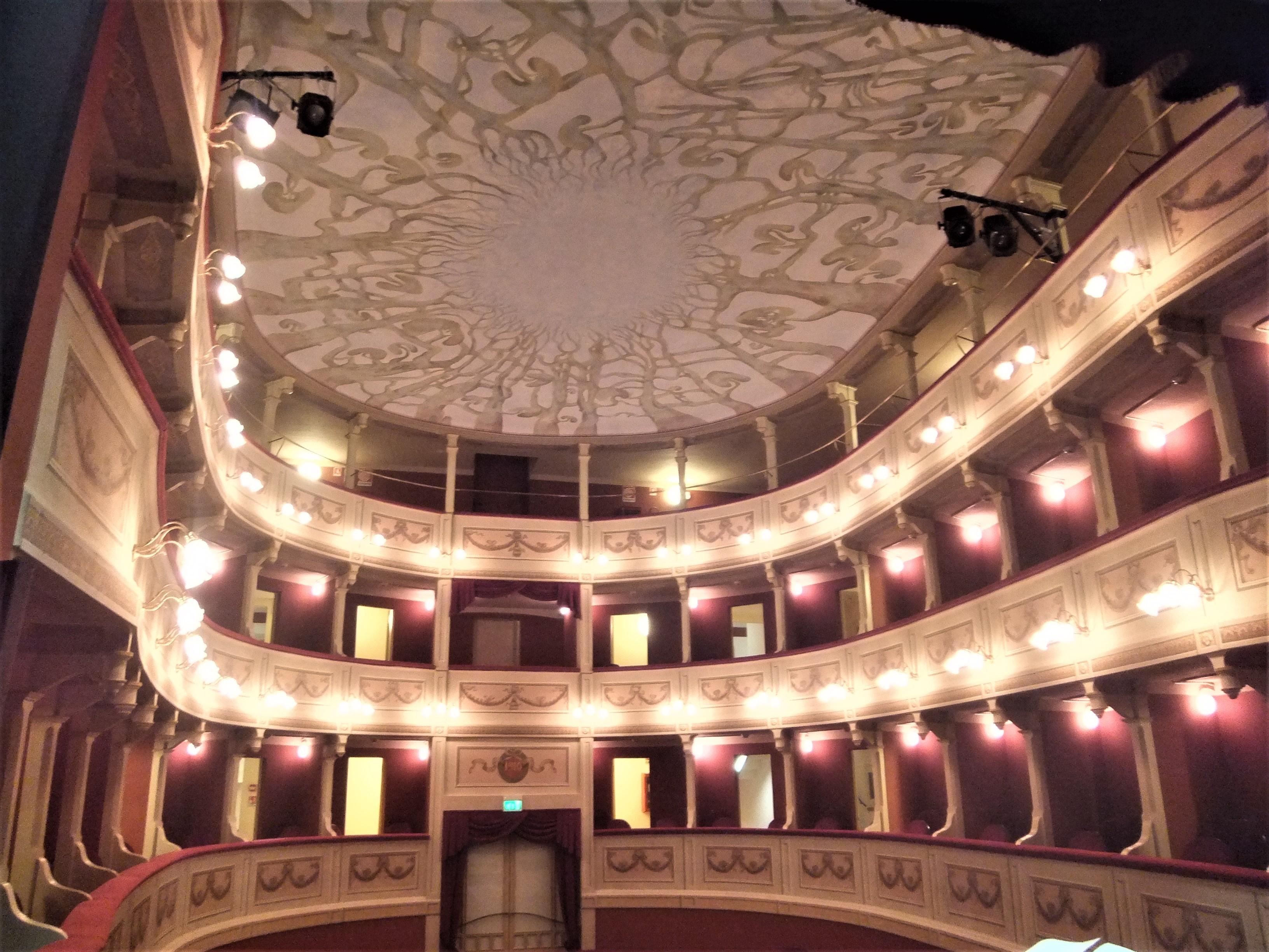 イタリア音楽留学