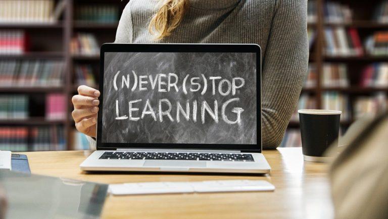 オンライン留学レポート/アメリカの大学のオンライン授業を体験して ...