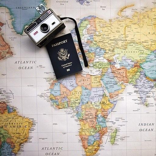 留学再開している国