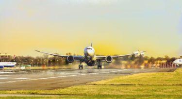 【Withコロナの留学】イギリス、フィンランド、ドイツへの渡航レポートと空港での手続きについて