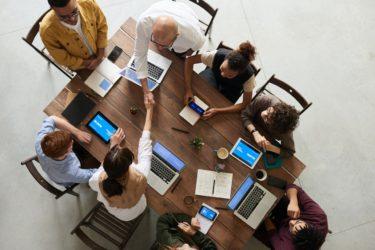 アフターコロナ、英語力は以前にも増して転職・年収に有利になることが判明。