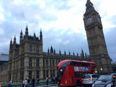 イギリス語学留学の費用を徹底解説!《留学期間別》