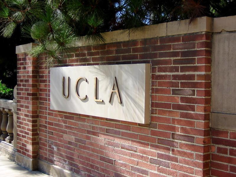 UCLA(カリフォルニア大学ロサンゼルス校)留学情報 ランキングや偏差値、編入方法や学費を解説!