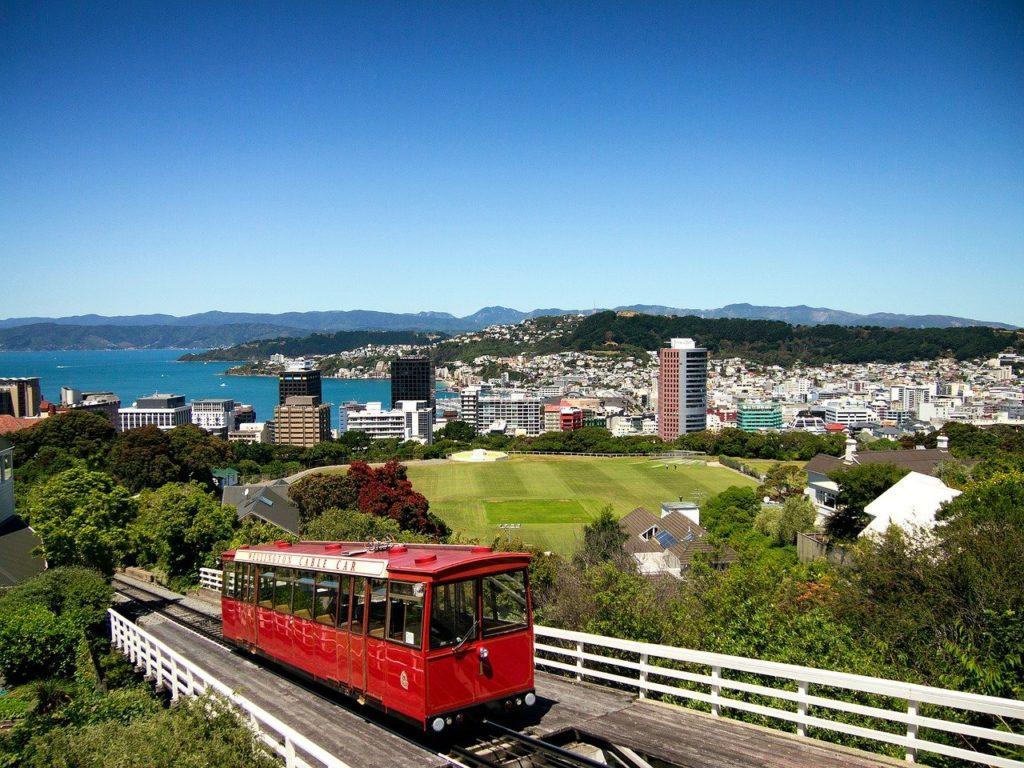ニュージーランドの大学は難しいの?偏差値やランキング、大学進学方法や受験システムを徹底解説!